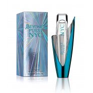 Beyonce Pulse NYC 50ml EDP Spray