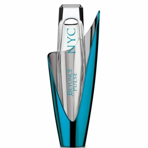 Beyonce Pulse Nyc EDP Spray 100ml