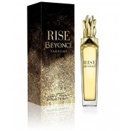 Beyonce Rise 50ml EDP Spray