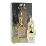 Beyonce Rise EDP 15ml Spr