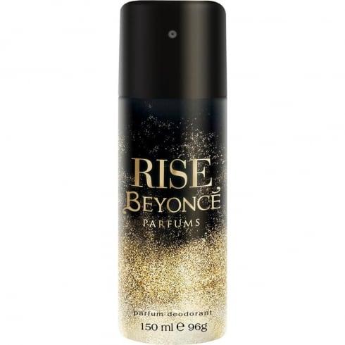Beyonce Rise Perfumed Deodorant 150ml