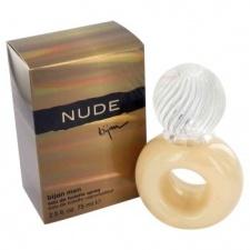 Bijan Nude for Men 75ml EDT Spray