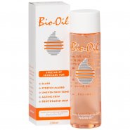 Bio Oil Bio-Oil 200ml for scars, stretch marks and dehydrated skin