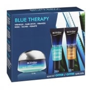 Biotherm Blue Therapy Accelerated 50ml Set 3 Pieces