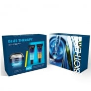 Biotherm Blue Therapy Cream 50ml Set 3 Pieces