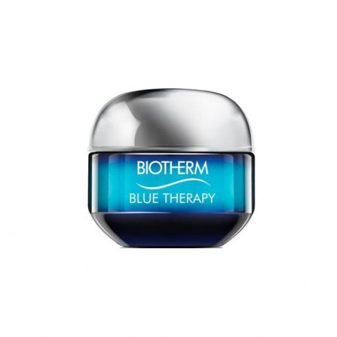 Biotherm Blue Therapy Cream SPF15 Dry Skin 50ml