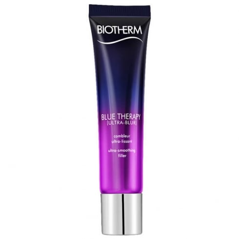 Biotherm Blue Therapy Ultra Blur Ultra Smoothing Filler 30ml