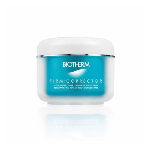 Biotherm Firm Corrector Refirming Body Concentrate 200ml