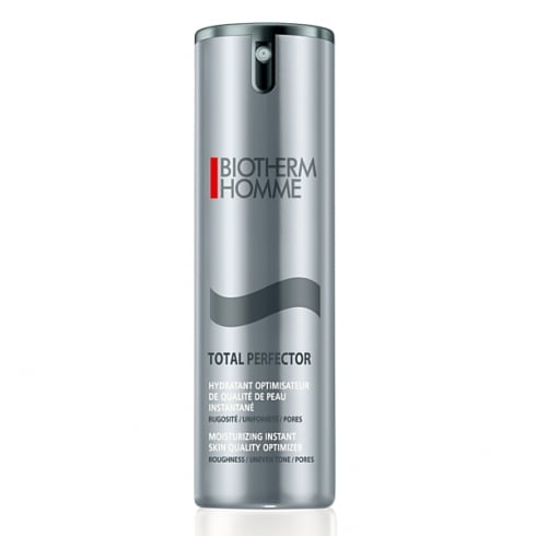 Biotherm Homme Total Perfector 40ml