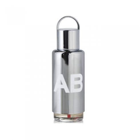 Blood Concept Ab EDP 30ml Vapo