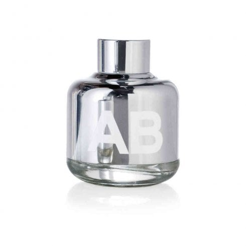 Blood Concept AB EDP 40ml Dropper