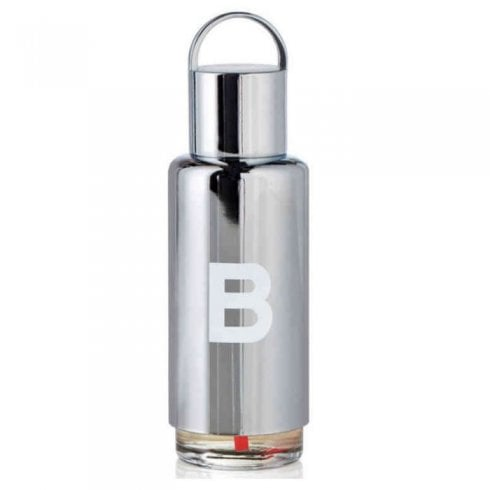 Blood Concept B EDP 30ml Vapo