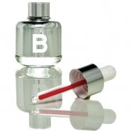 Blood Concept B EDP 40ml Dropper