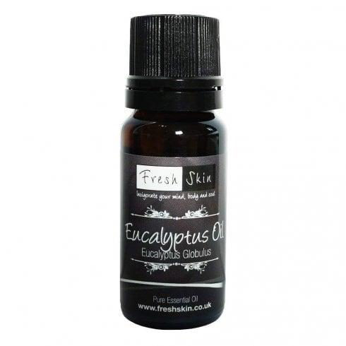 Blood Concept +Ma Oil Parfum 40ml Dropper