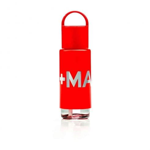 Blood Concept Red +MA EDP 60ml Spray