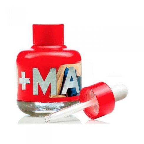 Blood Concept Red +Ma Parfum Oil 40ml Dropper