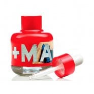 Blood Concept Red +Ma Parfum Oil 40ml Dropper