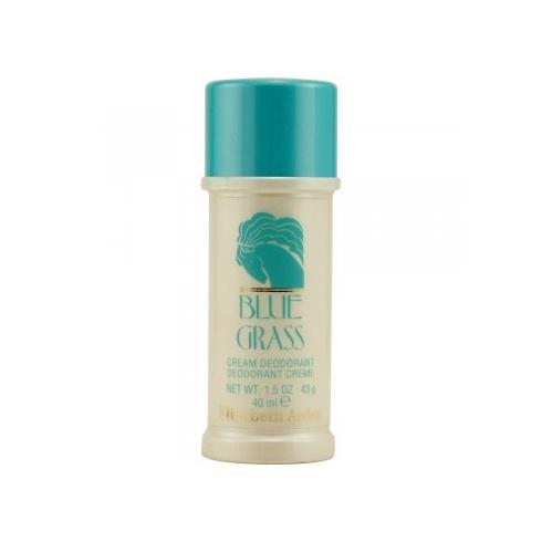 Elizabeth Arden Blue Grass by Elizabeth Arden Deodorant Creme 40ml