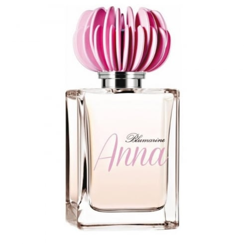 Blumarine Anna EDP Spray 30ml