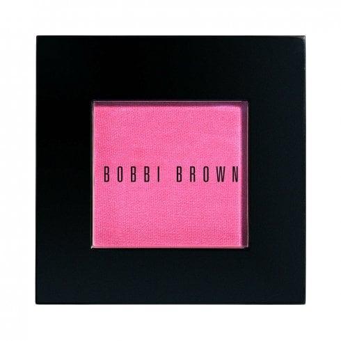Bobbi Brown Blush 45 Coral Sugar 3.7g