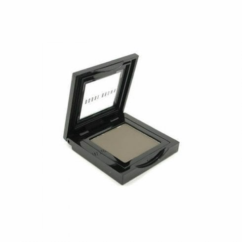 Bobbi Brown Eye Shadow 60 Khaki 2.5Gr