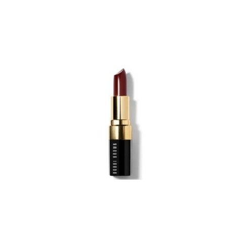 Bobbi Brown - Lip Color - Carnation (12)