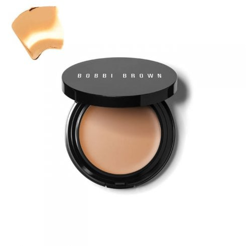 Bobbi Brown Long Wear Compact Foundation Beige 8Gr
