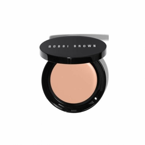 Bobbi Brown Long Wear Compact Foundation Cool Beige 8Gr