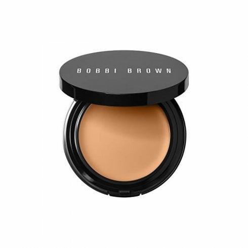 Bobbi Brown Long Wear Compact Foundation Natural 8Gr
