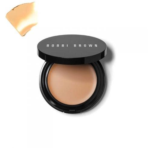 Bobbi Brown Long Wear Compact Foundation Sand 8Gr