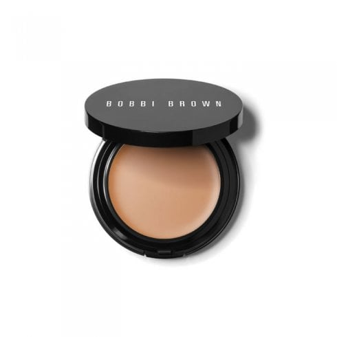 Bobbi Brown Long Wear Compact Foundation Warm Porcelain 8Gr