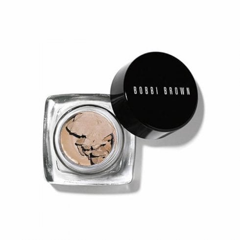 Bobbi Brown Long Wear Cream Shadow 14 Beach Honey 3.5Gr