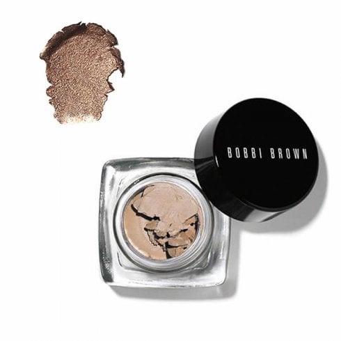 Bobbi Brown Long Wear Cream Shadow 16 Beach Bronze 3.5Gr