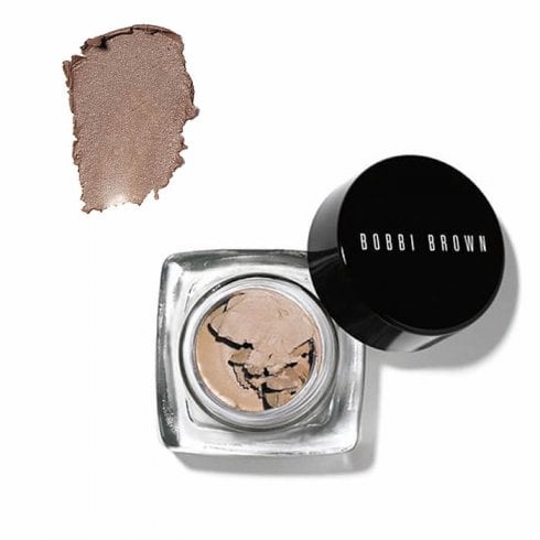 Bobbi Brown Long Wear Cream Shadow 24 Stone 3.5Gr