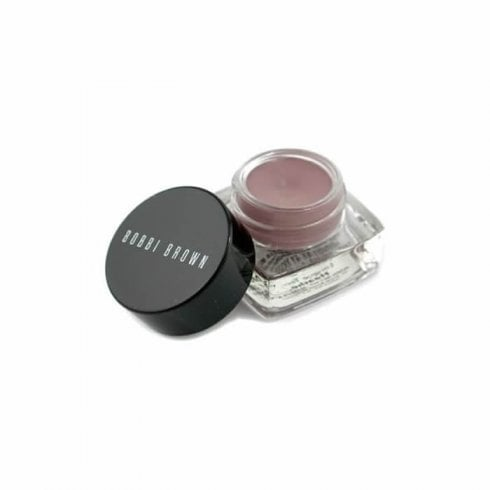 Bobbi Brown Long Wear Cream Shadow 30 Heather 3.5Gr