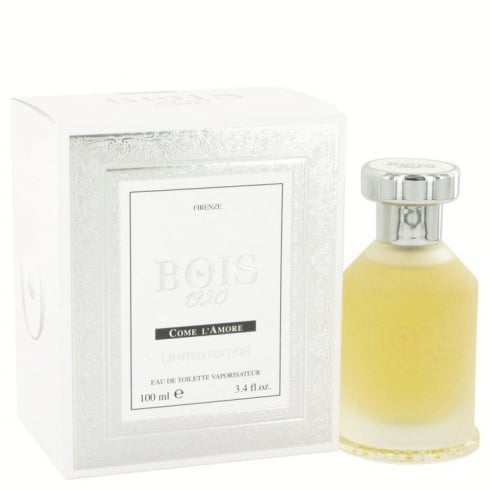 Bois 1920 Bois Come L'Amore EDT 100ml