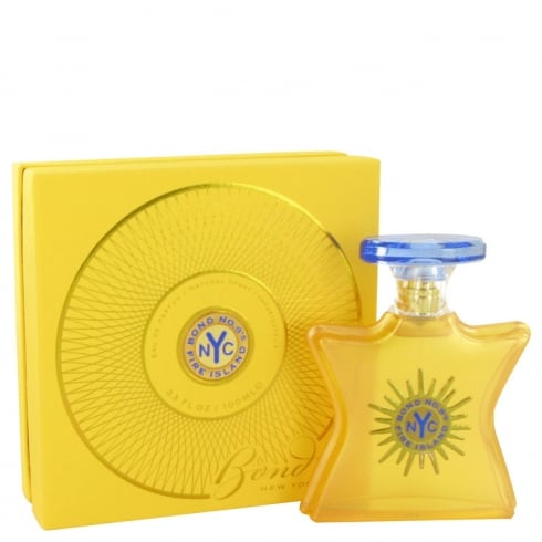 Bond No.9 Bond No9 Fire Island EDP 100ml