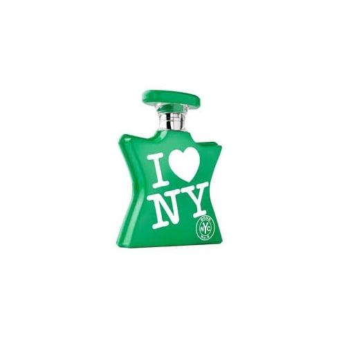 Bond No.9 BOND NO9 I LOVE NEW YORK EARTH DAY EDP 100ML SPR