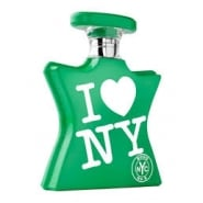 Bond No.9 BOND NO9 I LOVE NEW YORK EARTH DAY EDP 100ML SPR