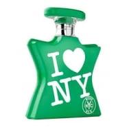 Bond No.9 BOND NO9 I LOVE NEW YORK EARTH DAY EDP 50ML SPR
