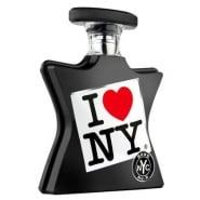 Bond No.9 BOND NO9 I LOVE NEW YORK FOR ALL   EDP 50ML SPRAY