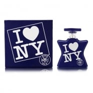 Bond No.9 BOND NO9 I LOVE NEW YORK FOR       FATHERS  EDP 100ML SPR