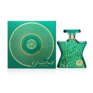 Bond No.9 BOND NO9 NEW YORK MUSK EDP 100ML