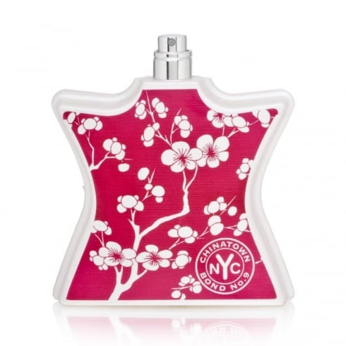Bond No.9 Bond Nr 9 Chinatown EDP Spray 50ml