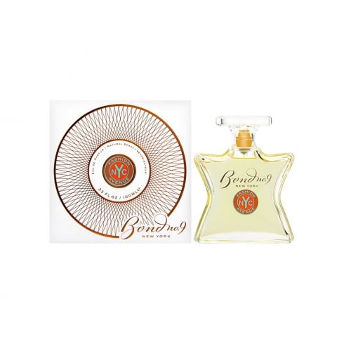Bond No.9 Bond Nr 9 Fashion Avenue EDP Spray 50ml