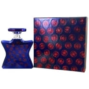 Bond No.9 Bond Nr 9 Manhattan EDP Spray 100ml