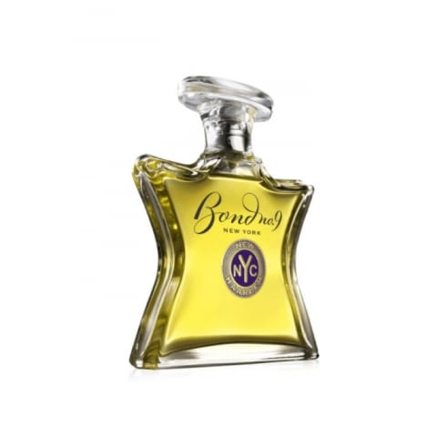 Bond No.9 Bond Nr 9 New Haarlem EDP Spray 50ml
