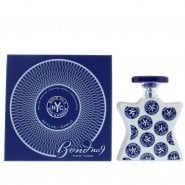Bond No.9 Bond Nr 9 Sag Harbor EDP 100ml