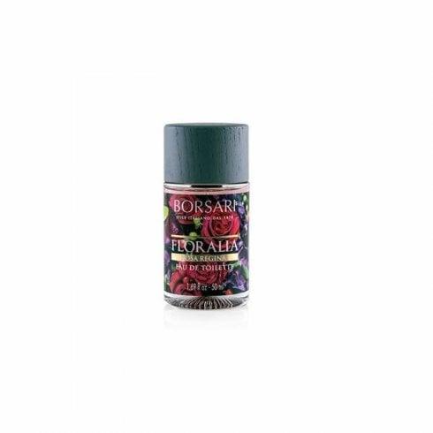 Borsari Floralia Rosa Regina Room Spray 300ml Vp