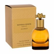 Bottega Veneta Knot Eau Absolue EDP 50ml Spray